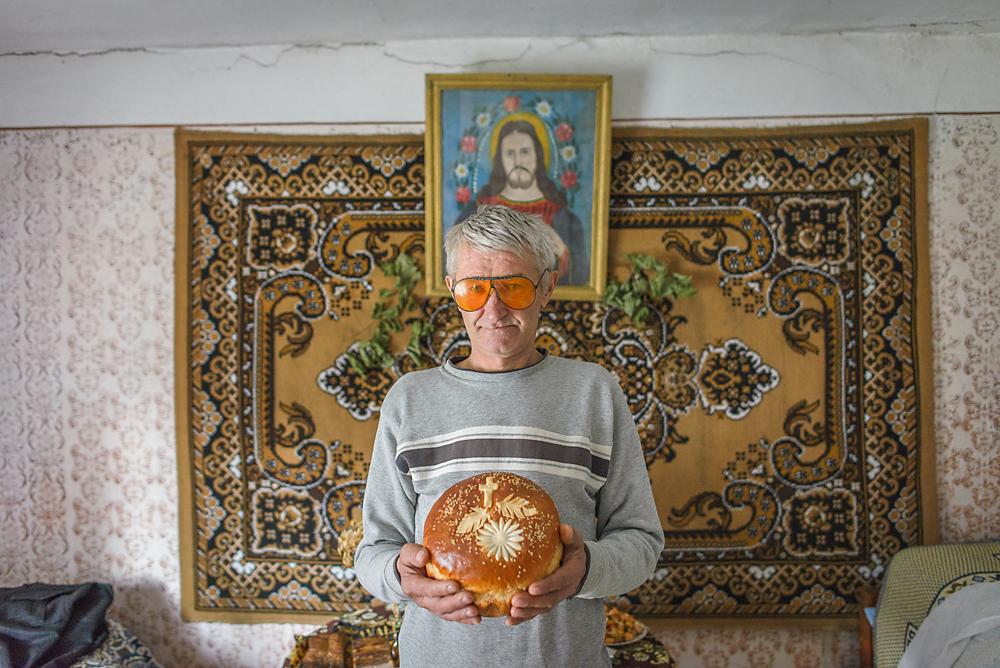 Lancaric-Peter_Orthodox-Easter_Zakarpattia-Oblast_Ukraine