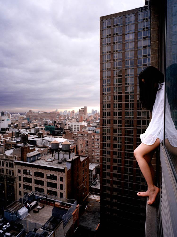 PCNW_Ahn_NY_2008_