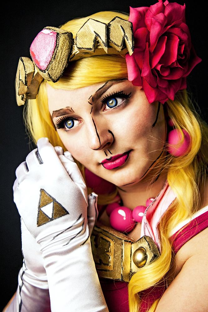 Zelda_Keia Bee_Pariani
