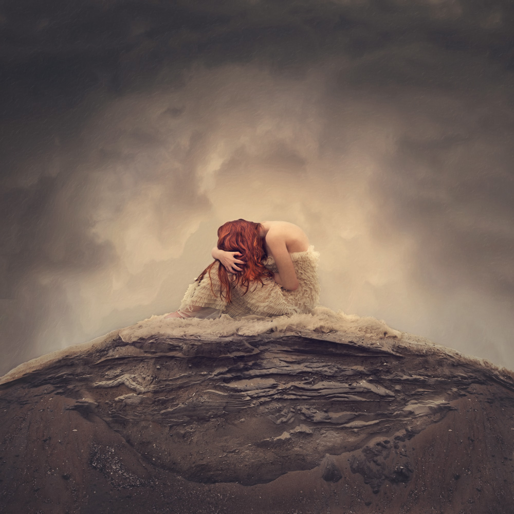 pam_korman_photography-the_ways_you_will_go-now_what-composited_image-photoshop-fine_art_photography-lenscratch01
