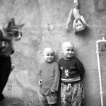 Sisters, Kaspi, 2005.