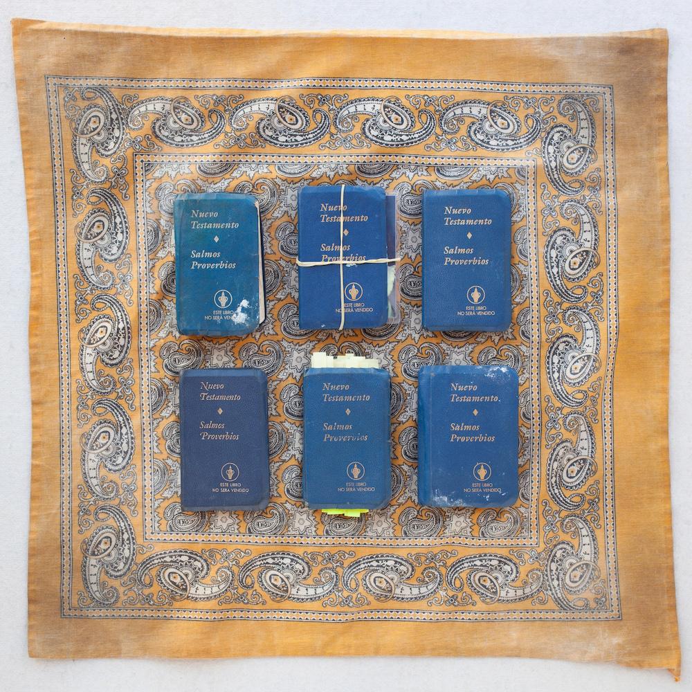 03 Nuevo Testamentos copy