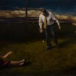 C.Roberson-Illuminated-1
