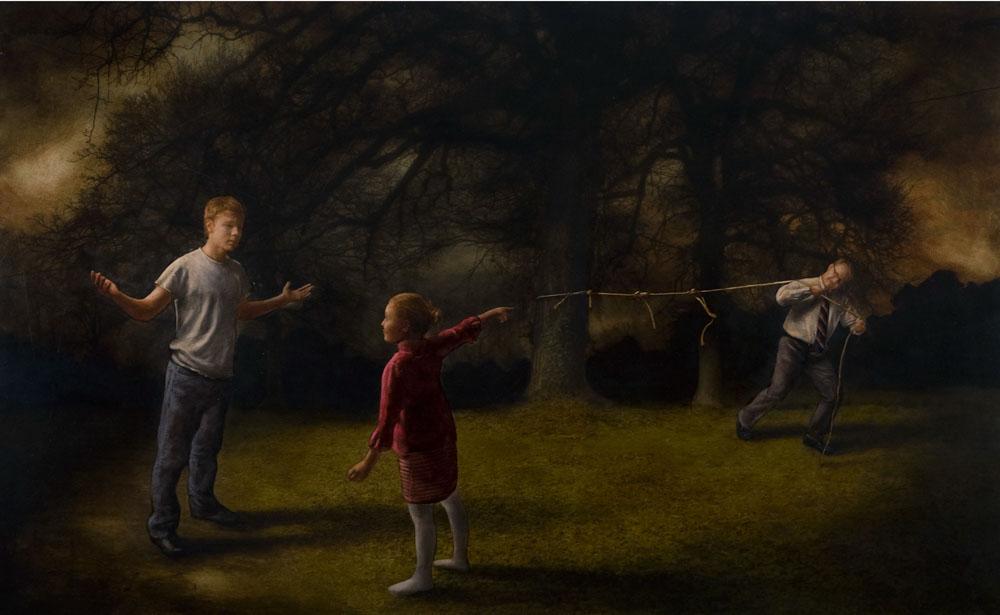 C.Roberson-Illuminated-2