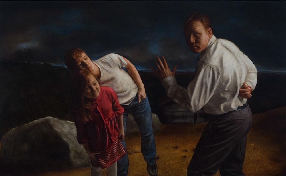 C.Roberson-Illuminated-3