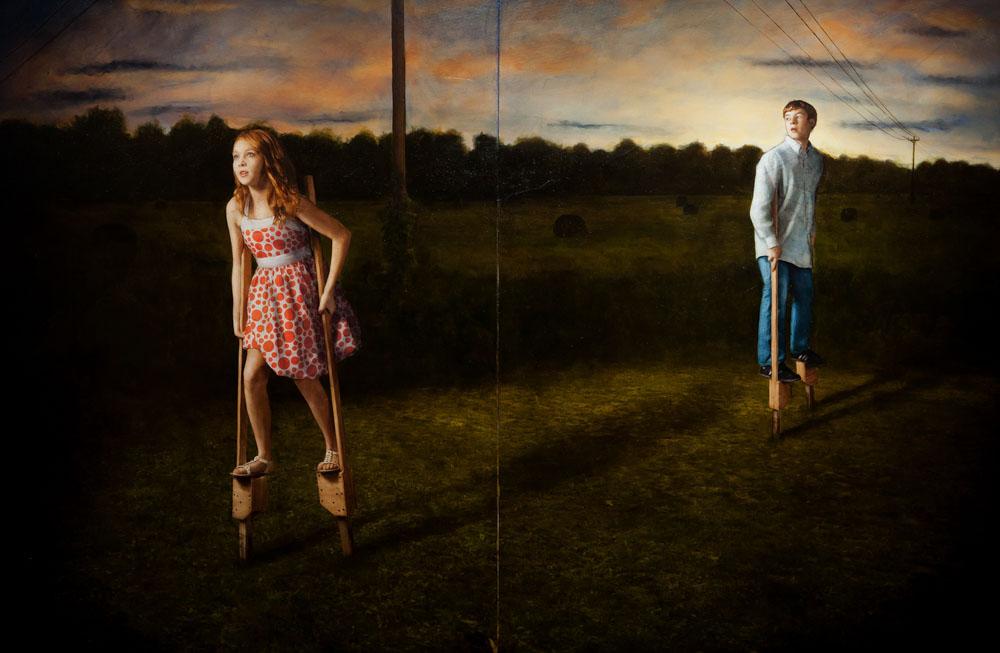 C.Roberson-Illuminated-4