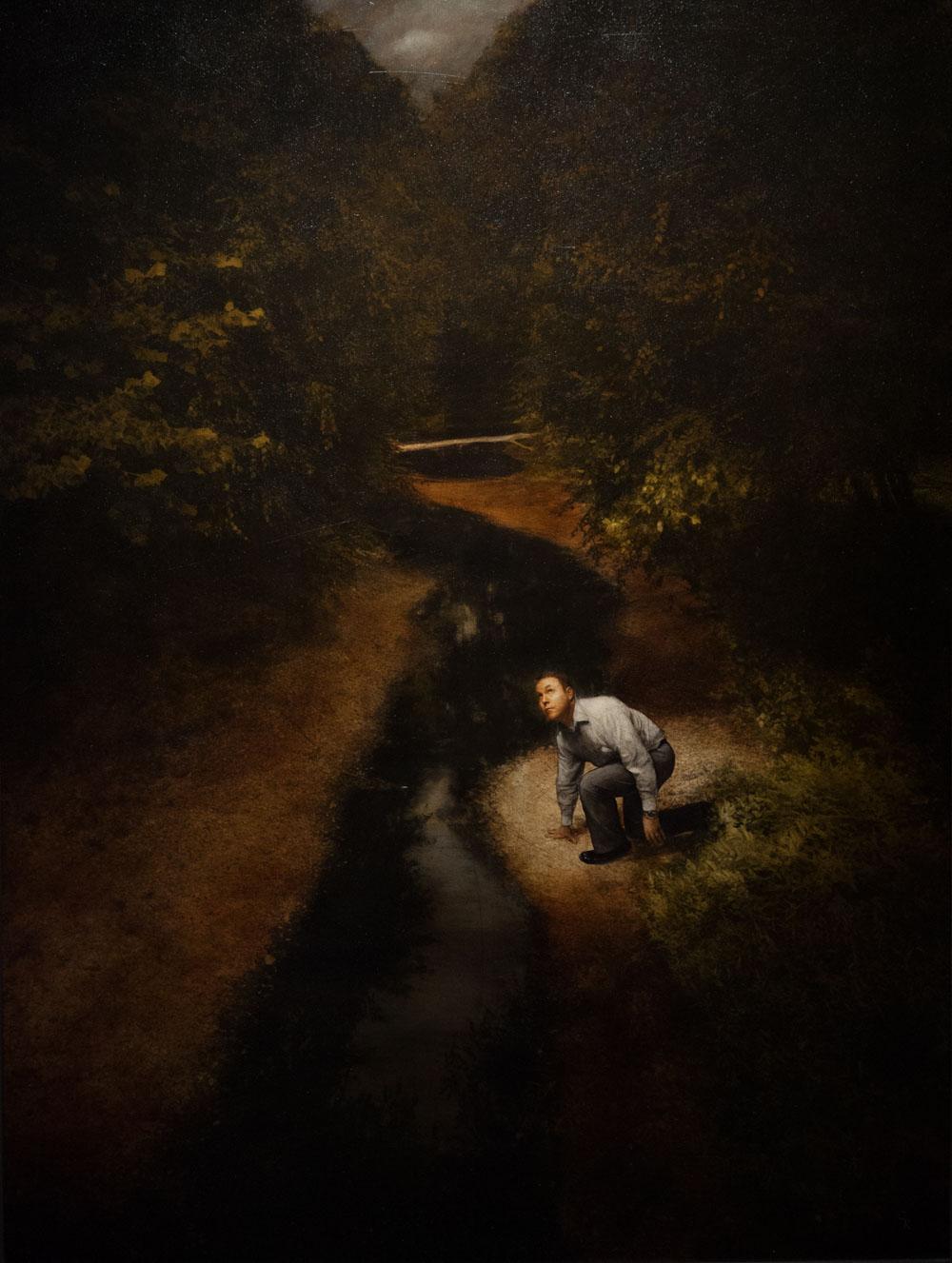 C.Roberson-Illuminated-6