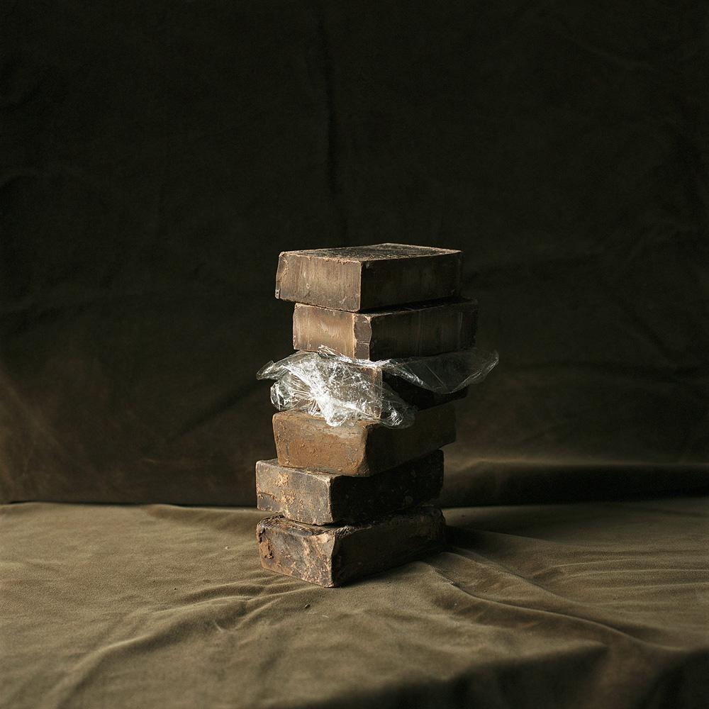 Chocolate #10