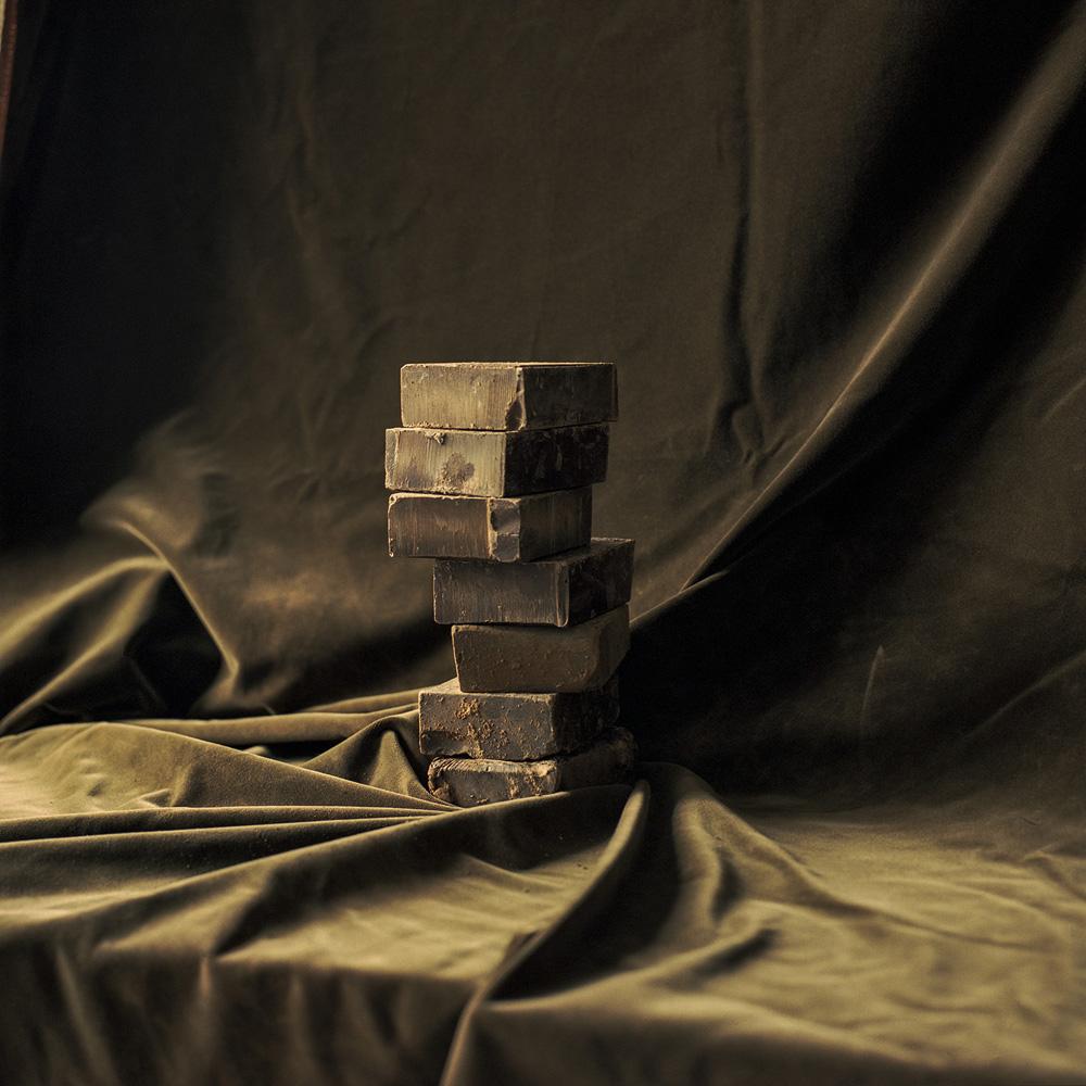 Chocolate #19