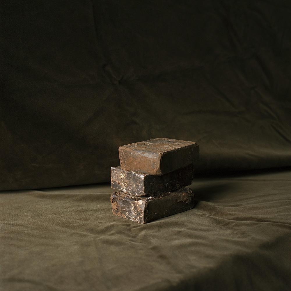 Chocolate #23
