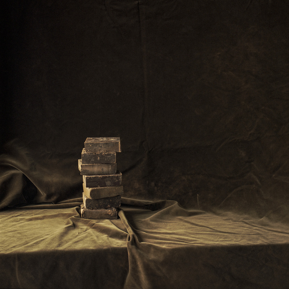 Chocolate #25
