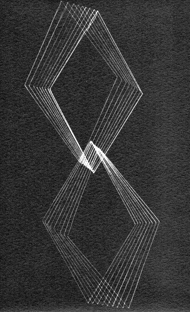 Geometry 21 - Copy