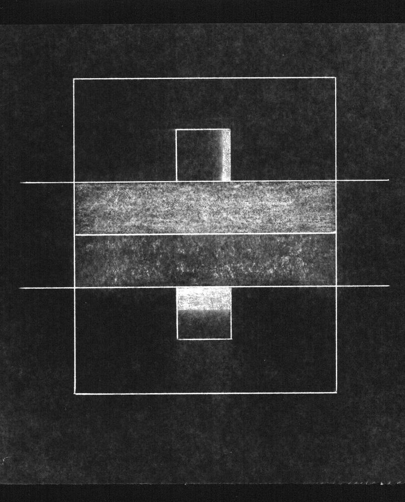 Geometry 30 - Copy