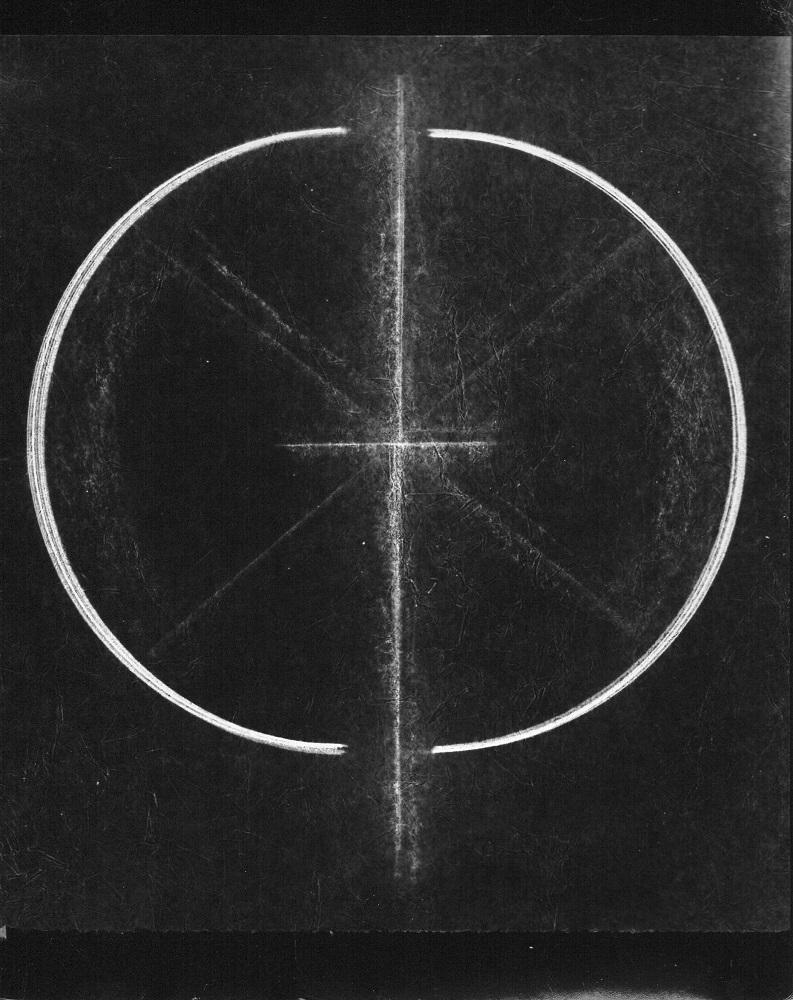 Geometry 33 - Copy