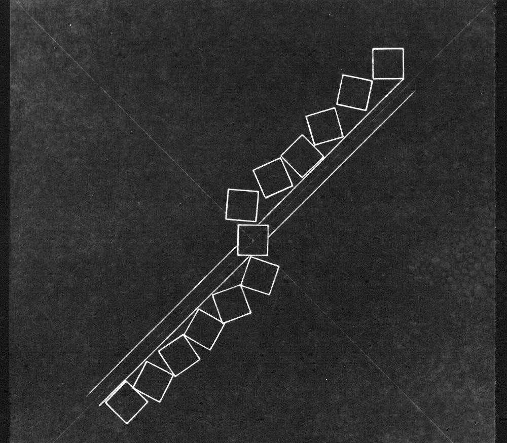 Geometry 34 - Copy