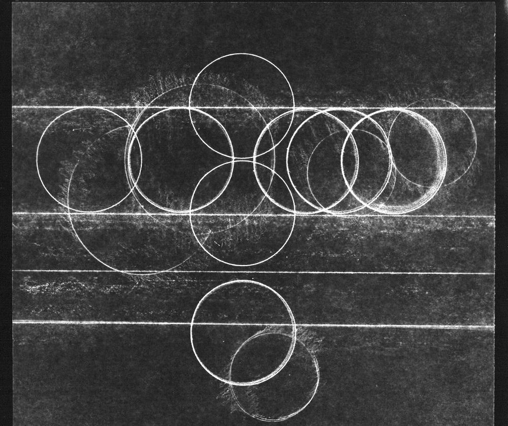 Patricia A  Bender: Euclidean Pursuits | LENSCRATCH