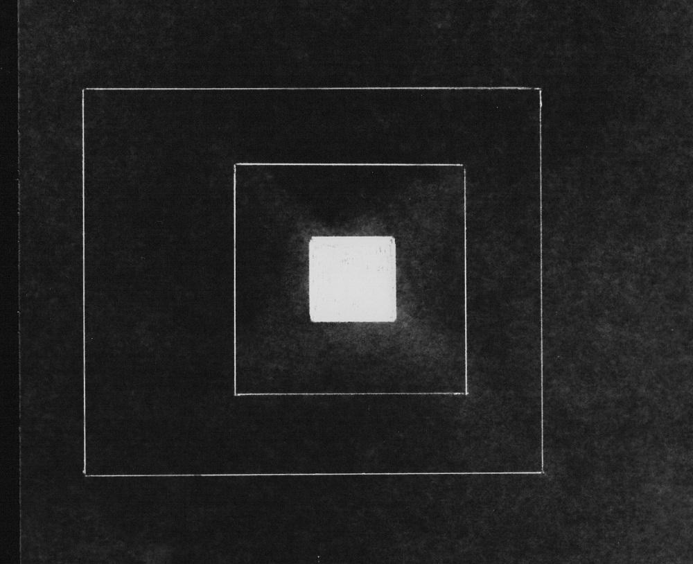 Geometry 39 - Copy
