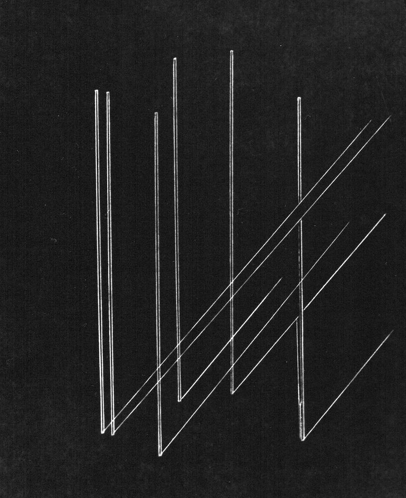Geometry 6 - Copy