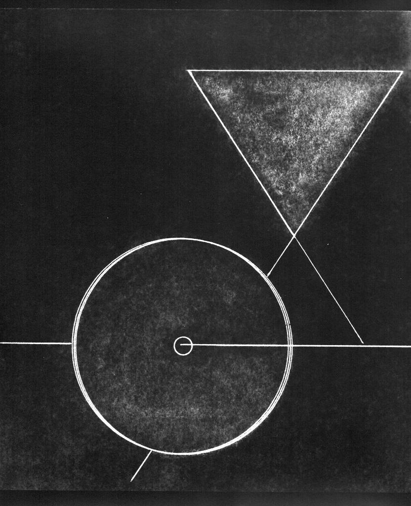 Geometry 7 - Copy
