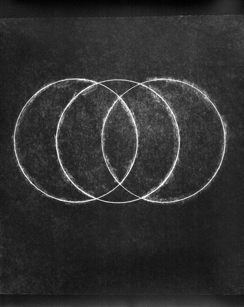 Geometry 9 - Copy
