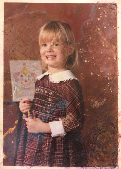 Q1_1_Preschool portrait