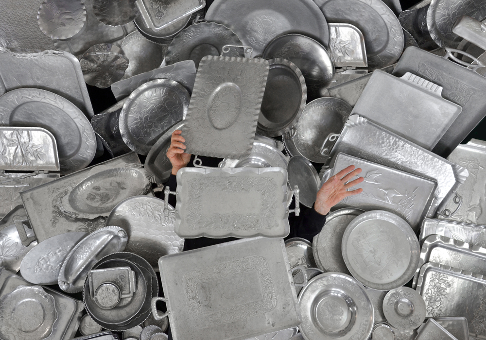 AluminumCollection_DaleNiles