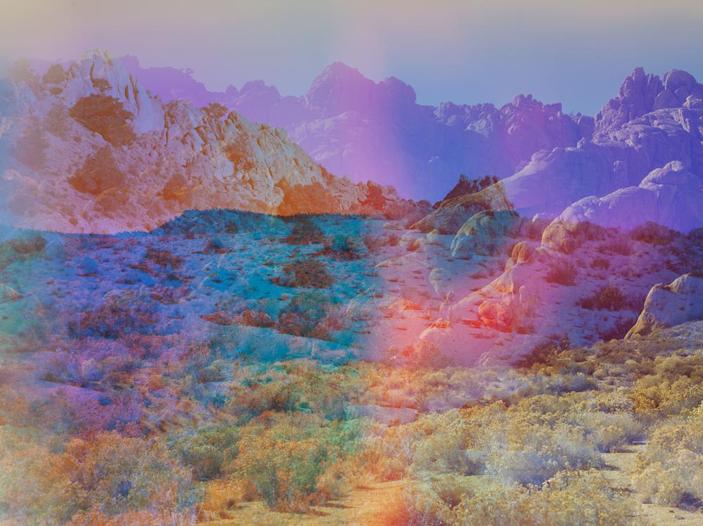 TerriLoewenthal_Psychscape18(Banner Ridge,CA)2017
