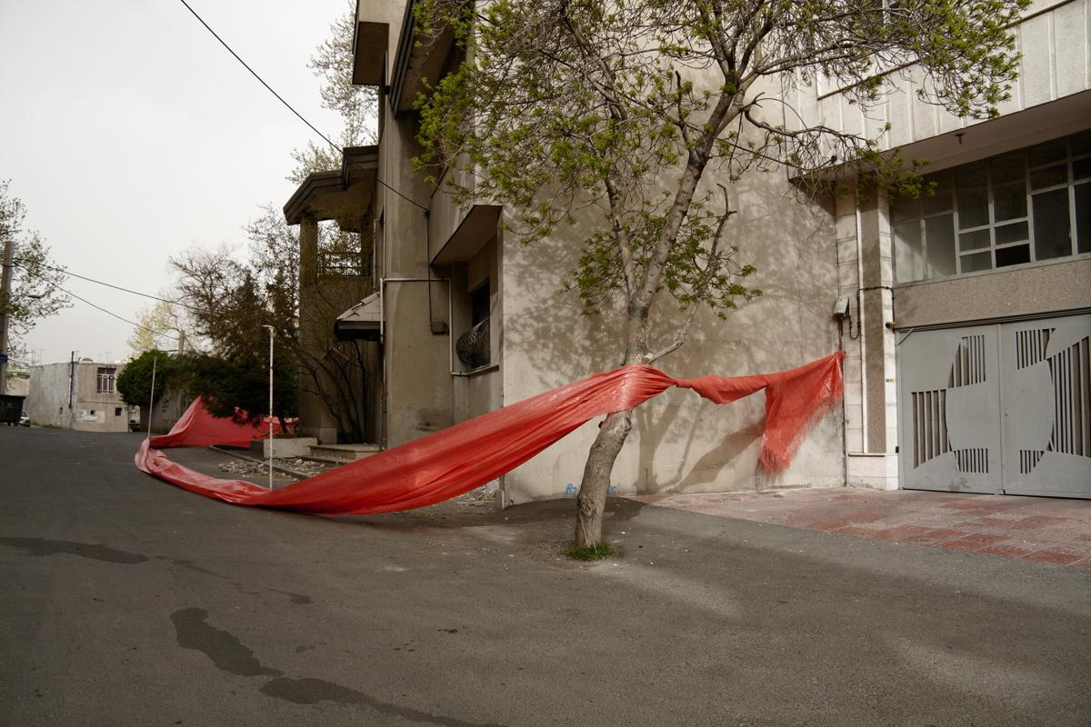 ehsanbarati-theothercity-2013-08