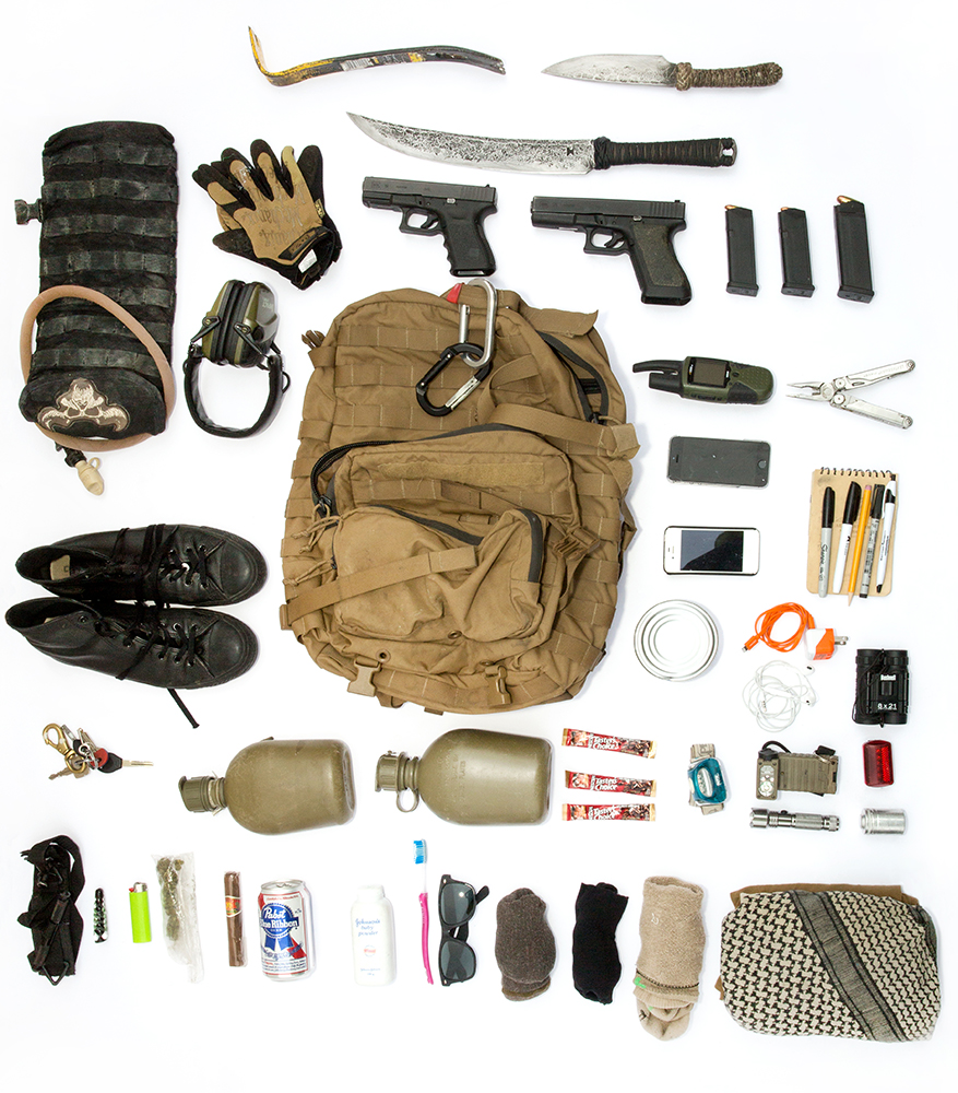 02_MMs Bug Out Bag