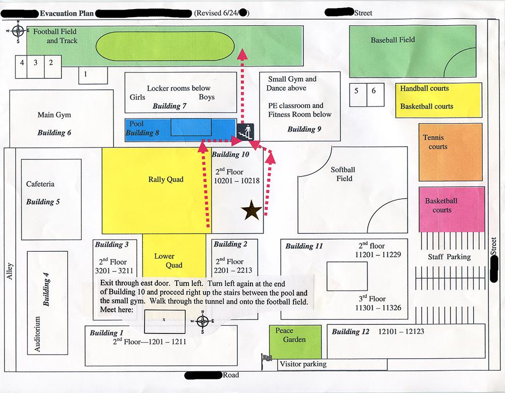 08_Ms S Evac Map