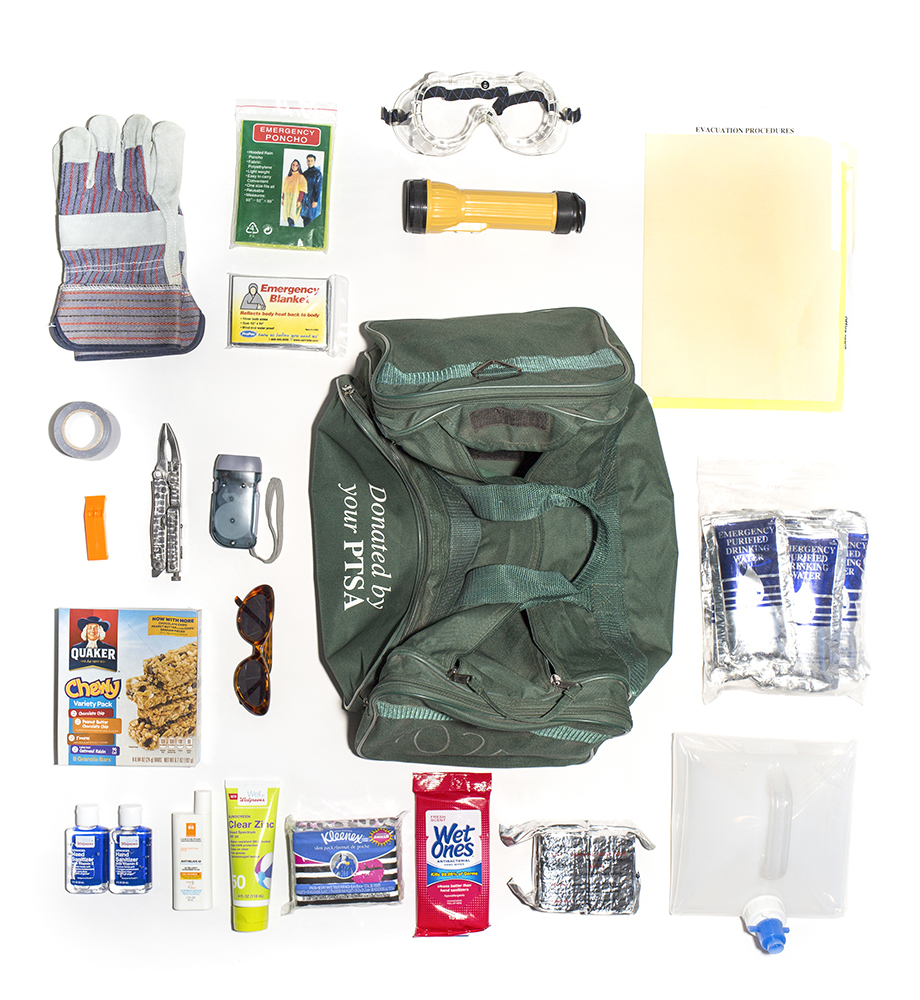 09_Ms S Bug Out Bag web small