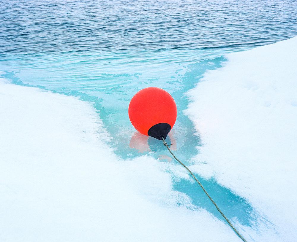 11-ODS-Delta-Arctic-Circle-1000px