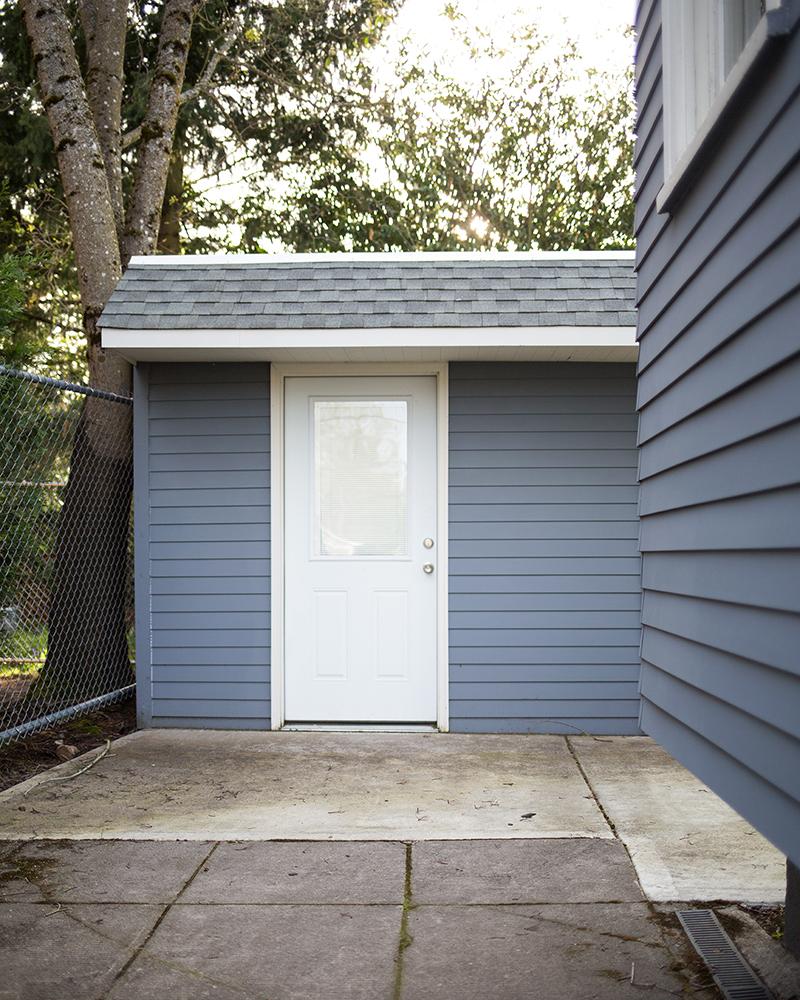 11_Shahnnens Garage