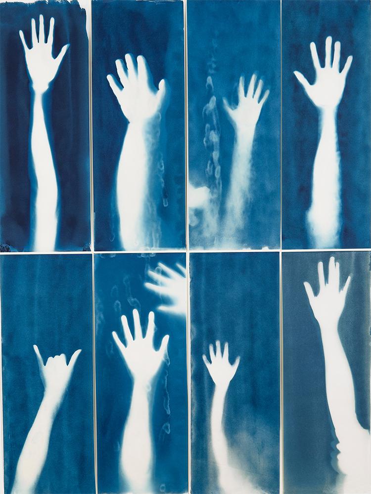Hands grid_01
