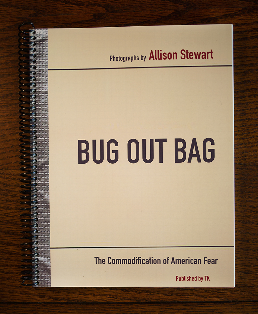 Stewart_cover_72