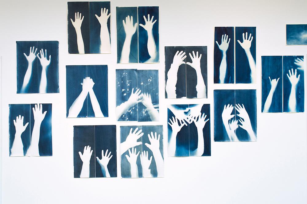 hands_detail