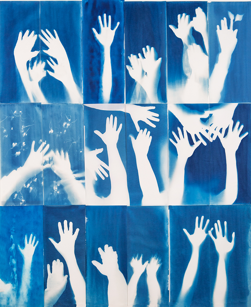 helping hands_big grid