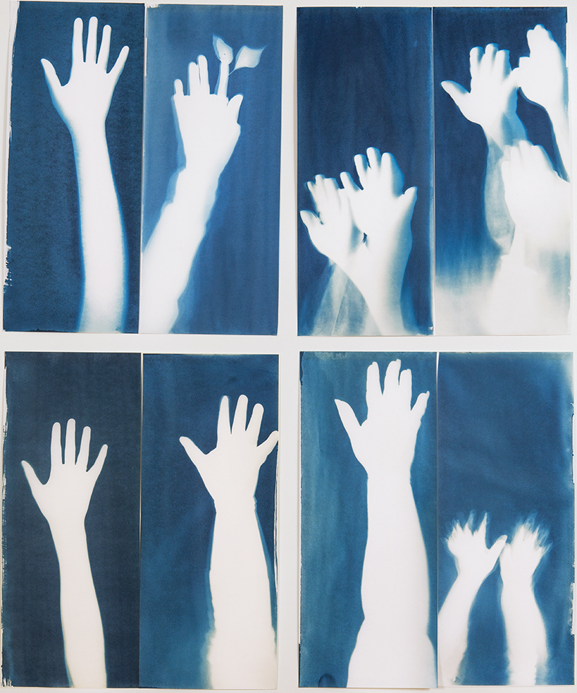 helping hands_grid_02