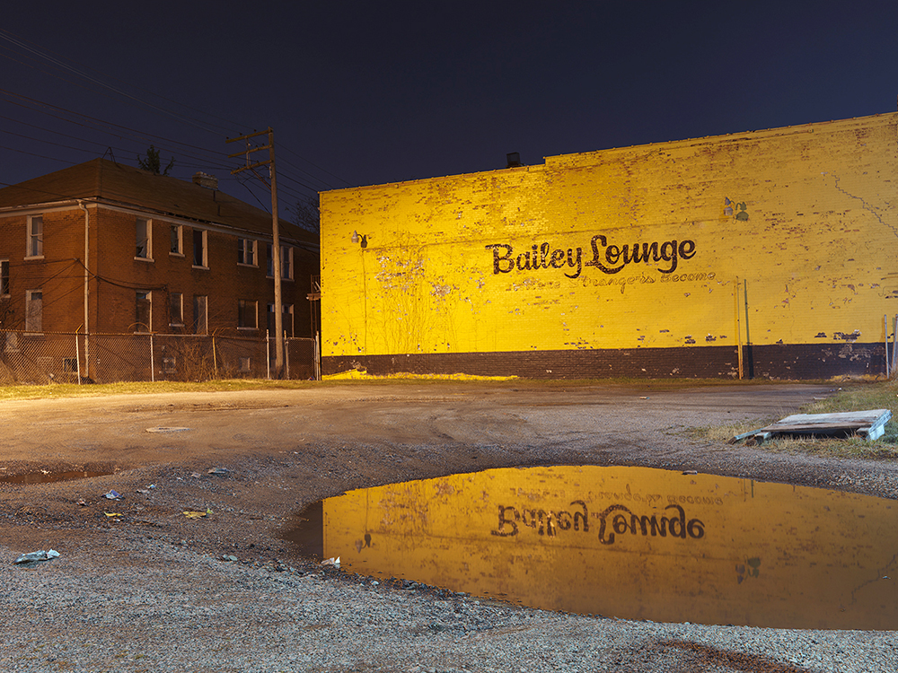 03. Baily Lounge, Westside, Detroit 2017_7634