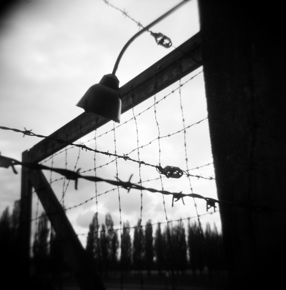 03_Hannah_Kozak_Dachau-2