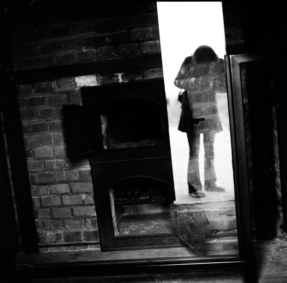04_Hannah_Kozak_Self-Portrait-Majdanek