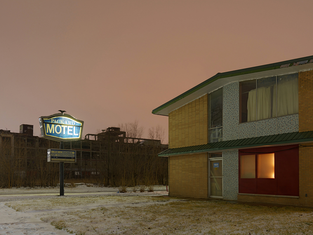 05. Packard Motel, Detroit 2016_1546