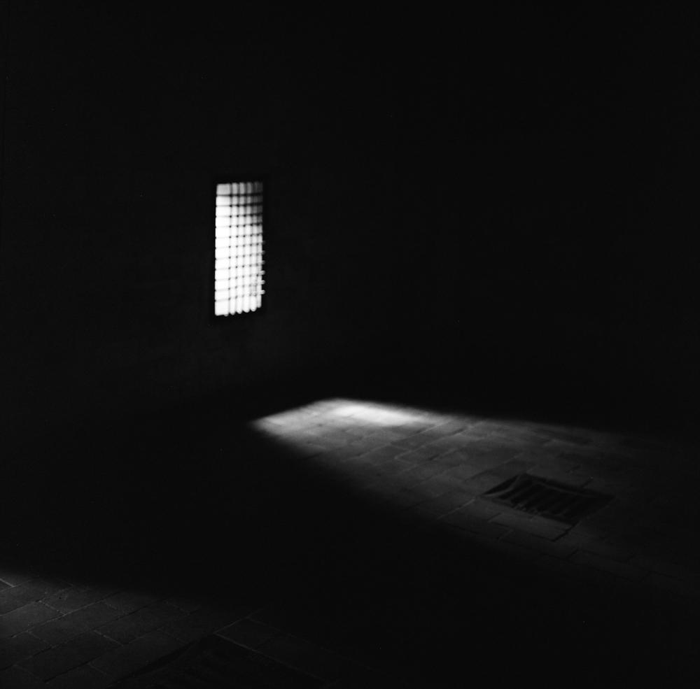 05_Hannah_Kozak_Dachau-1