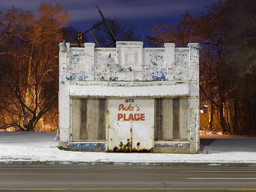 07. Duke's Place, Westside, Detroit 2017_7165