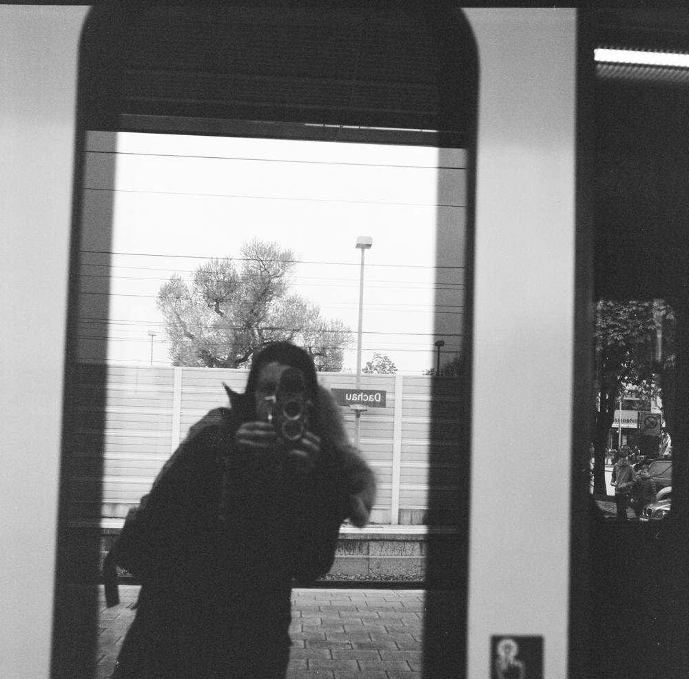 07_Hannah_Kozak_Holga-Self-Portrait-Dachau-5