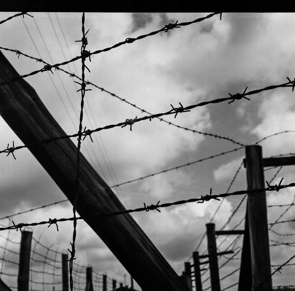 08_Hannah_Kozak_Majdanek