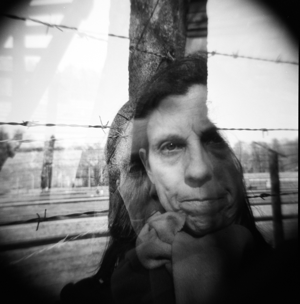 11_Hannah_Kozak_Self-Portrait-Stutthof