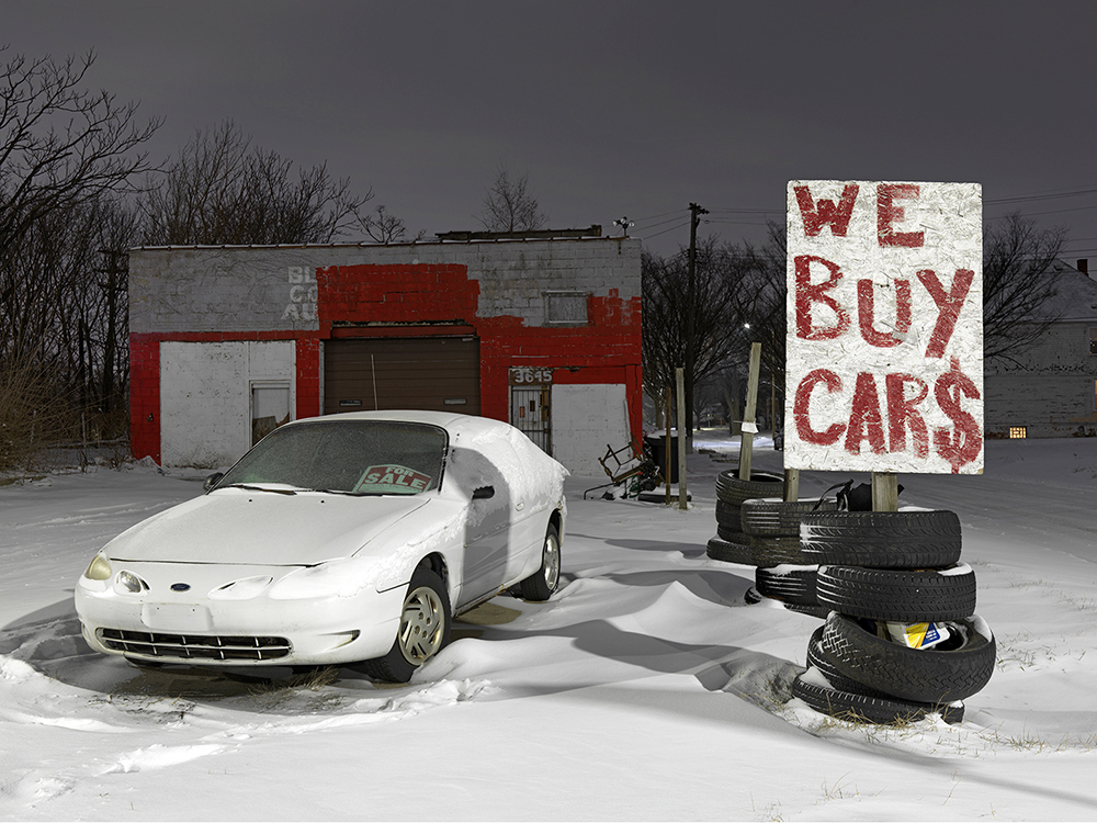 12. We Buy Cars, Westside, Detroit 2017_7292