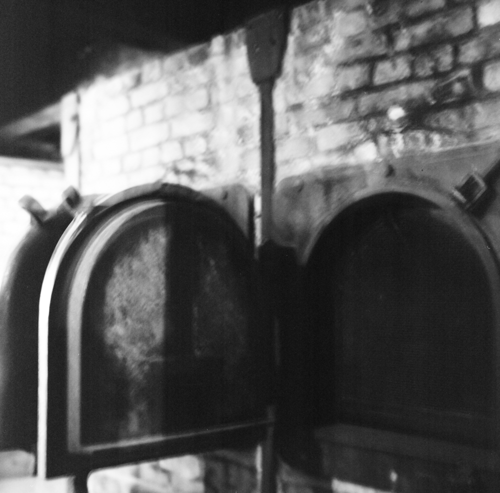 12_Hannah-Kozak_Auschwitz-crematorium