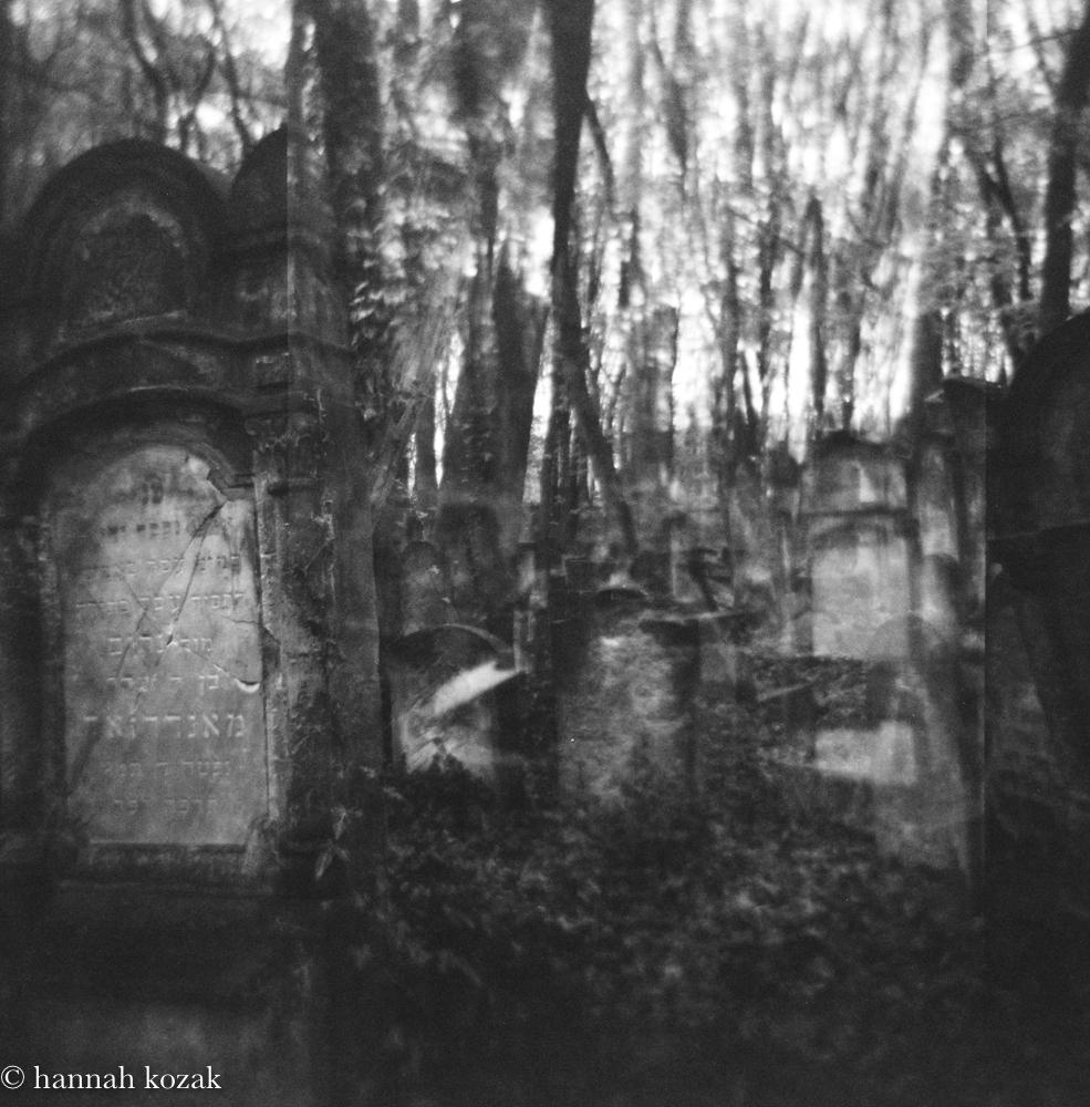 13_Hannah-Kozak_Warsaw-Jewish-Cemetery